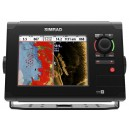 SIMRAD NSS-7 - Картплоттер / МФД