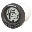 Дисплей Lowrance LMF-200