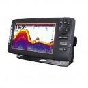 Эхолот Lowrance Elite 9x CHIRP