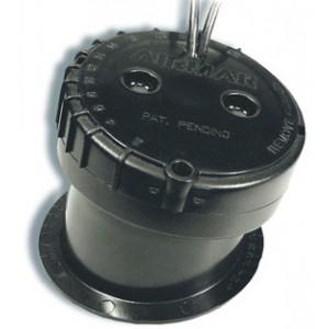 Датчик Lowrance P79 50/200 кГц
