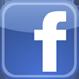 Следите за нами на Facebook