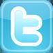 Следите за нами на Twitter